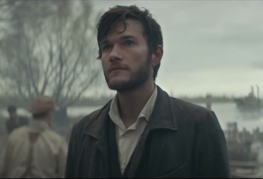 Budweiser Super Bowl Commercial Born the Hard Way