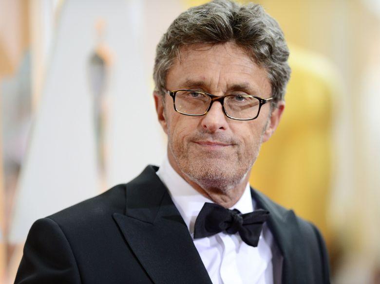 Pawel Pawlikowski Oscars