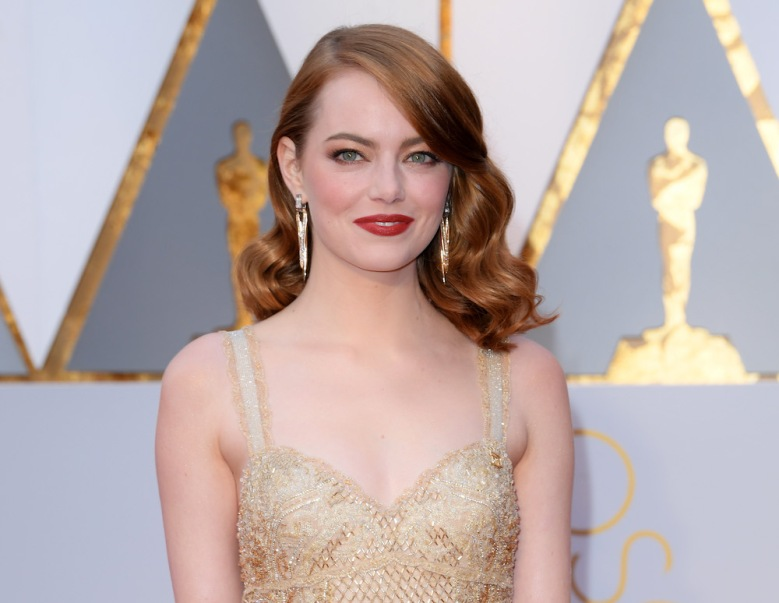 Heroes Award additionally Emma Stone Wins Oscar Best Actress Academy Award 1201787408 in addition 98474792 besides Kobe Bryant May Win Yet Another Trophy An Oscar in addition Jennifer Lopez Nuestra Belleza Latina 2015 Taping In Miami 258557. on oscar nominations 2018