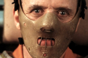Everything You Never Knew About 'The Silence of the Lambs'