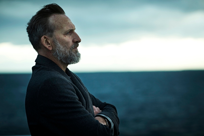 The Leftovers Christopher Eccleston Season 3 Episode 5