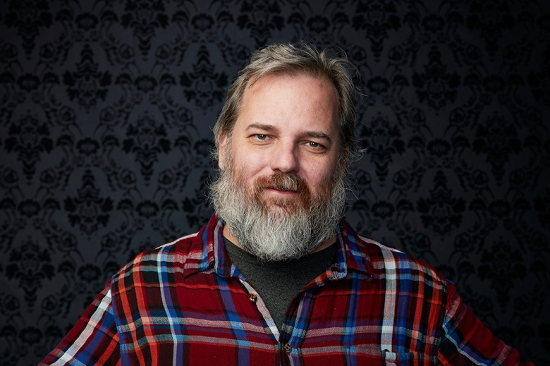 dan harmon writing advice adverbs