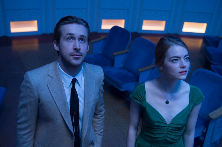In Defense Of La La Land: Why The Oscar Musical Is A Dream