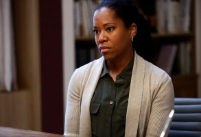 American Crime Season 3 REGINA KING