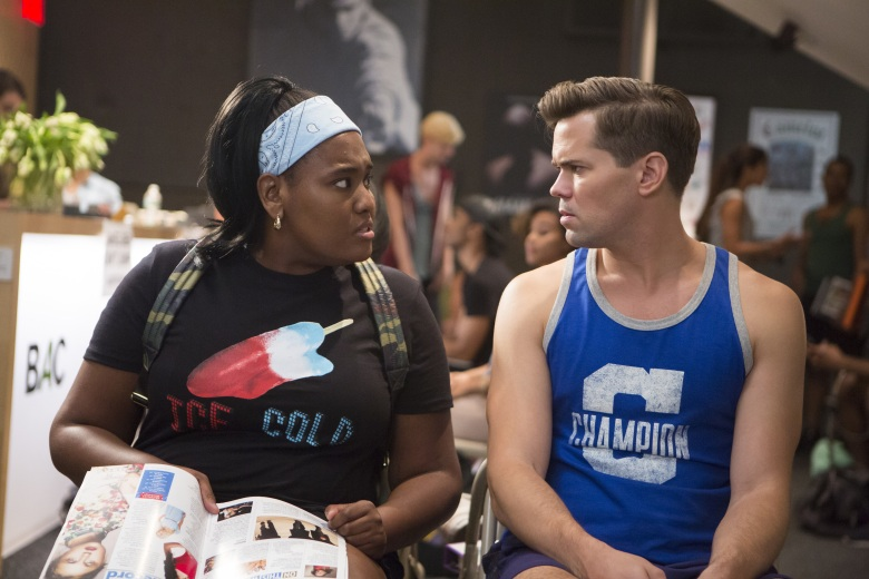 Girls 607 Andrew Rannells