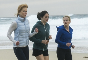 Big Little Lies Episode 5 Nicole Kidman Shailene Woodley Reese Witherspoon