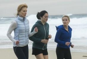 Big Little Lies Episode 5 Nicole Kidman Shailene Woodley Reese Witherspoon