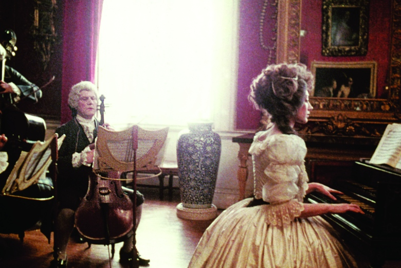 barry lyndon essay We are a company that sells limited edition and collectible bluray items that come from all over the world we sell slip covers, steelbooks, digibooks, digipacks, figurines and anything releated to blu-ray products, shipped in well protected boxes.