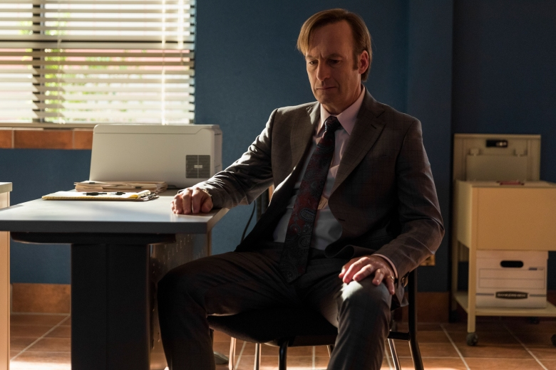 'Better Call Saul' Season 3 Review: As One of TV's Greatest Dramas Evolves, Characters Inch Closer to 'Breaking Bad'