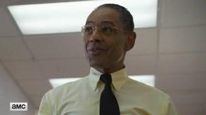 Better Call Saul Season 3 trailer