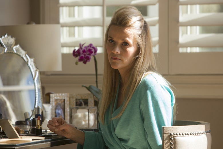 Big Little Lies Finale Reese Witherspoon