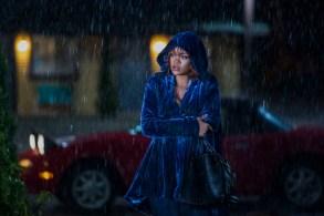 """Bates Motel Season 5 Episode 6 """"Marion"""" Rihanna"""