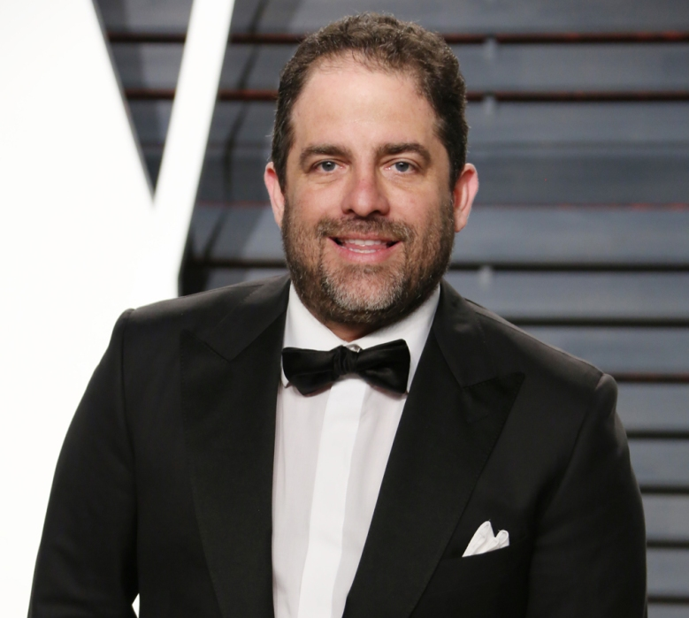 Rotten Tomatoes Is 'The Destruction of Our Business,' Says Producer/Director Brett Ratner