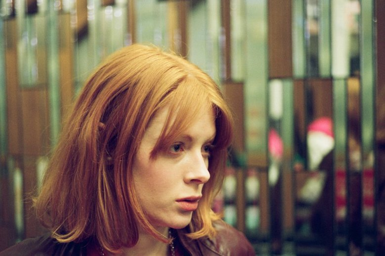 Daphne Review Emily Beecham Owns This Misanthropic Big