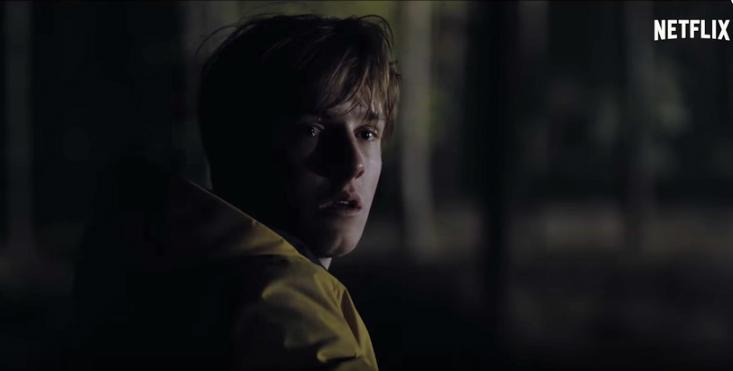 Dark' Trailer: Netflix's First German Original Series