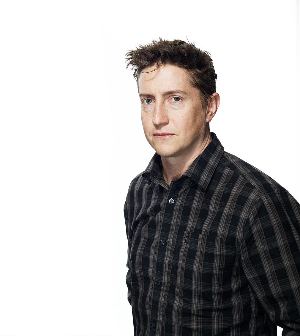 david gordon green interview
