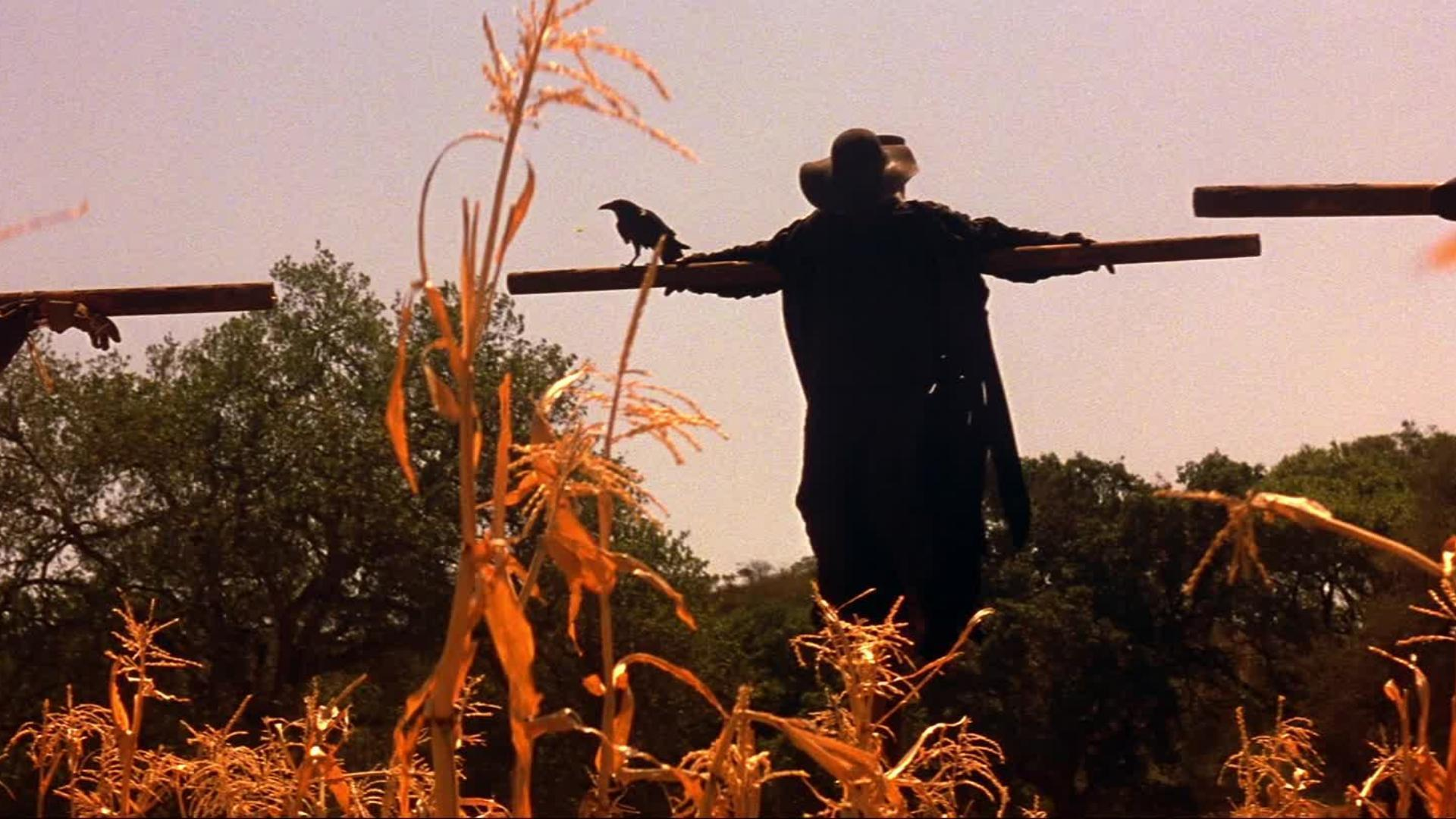 jeepers creepers 1 trailer youtube
