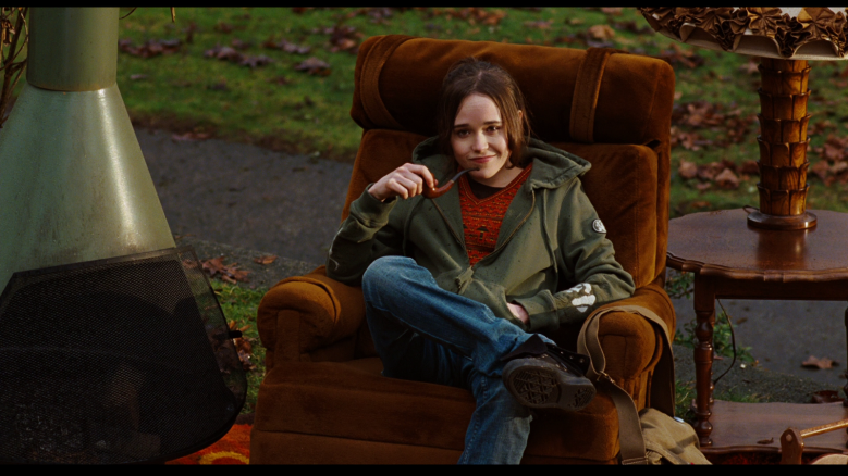 Juno Reunion: Ellen Page & Jennifer Garner Will Lead Female Live Read |  IndieWire