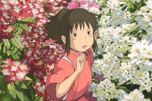 Miyazaki's 'Spirited Away' to Become Stage Play, Premiering 2022 in Tokyo — First Details