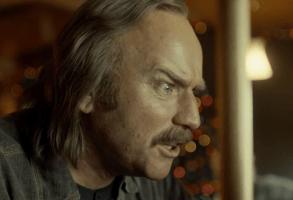 """Ewan McGregor """"Fargo"""""""