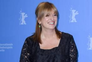 Cate Shortland, Berlinale International Film Festival
