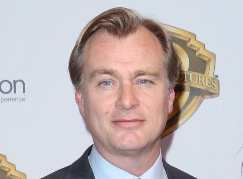 Chris Nolan For Bond 25 Imdb Scraps Syncopy Listing
