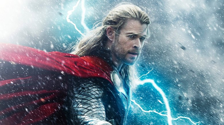 https://www.indiewire.com/wp-content/uploads/2017/03/thor-the-dark-world.jpg?w=780