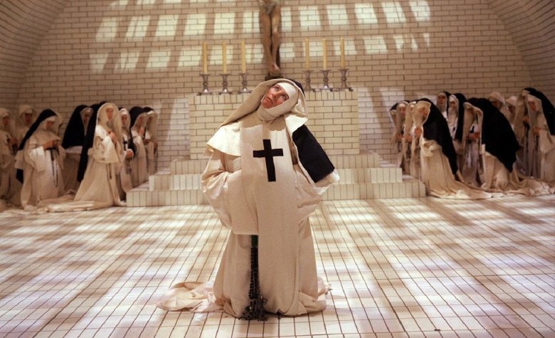 Image result for ken russell the devils