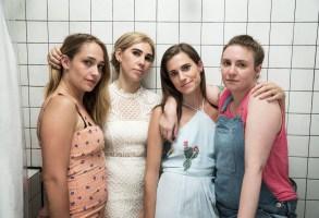 Girls 609