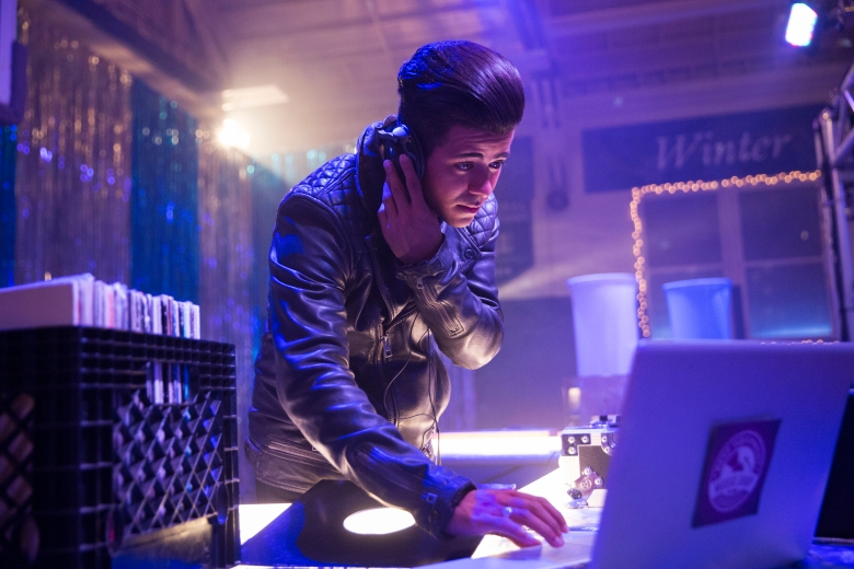 13 Reasons Why Soundtrack Listen To The Playlist From
