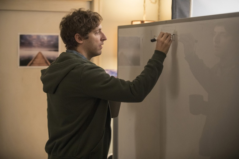 Silicon Valley Season 4: Thomas Middleditch Recaps Premiere