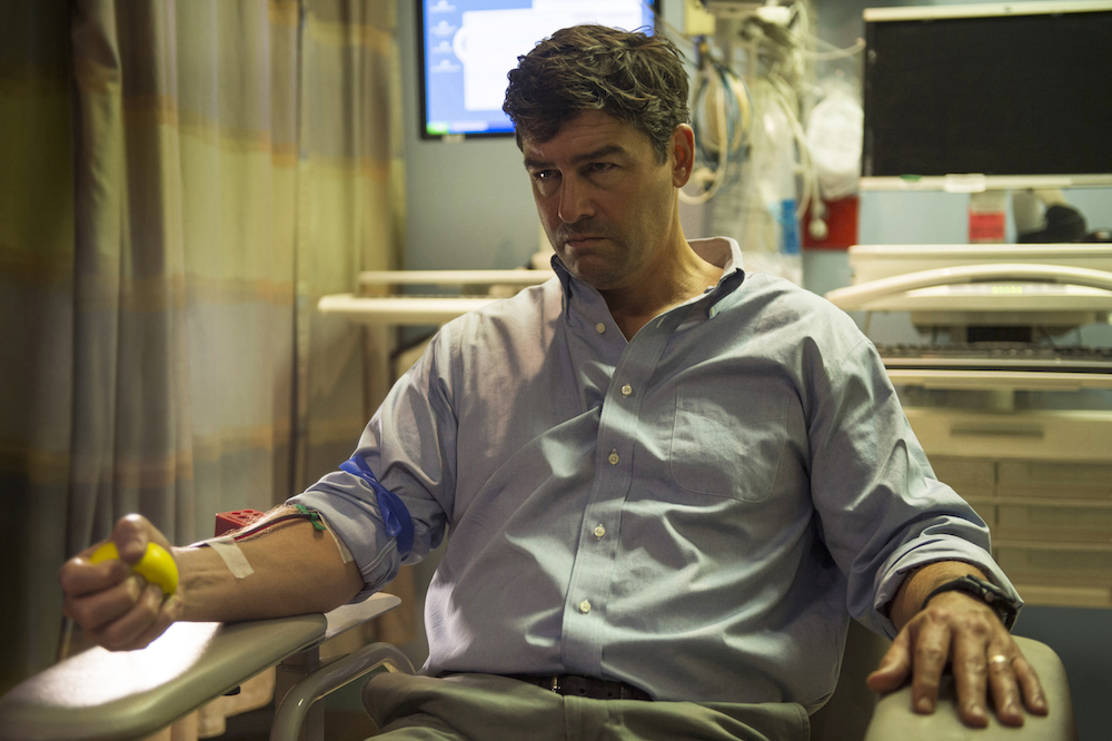 Bloodline Season 3 Episode 2 Kyle Chandler