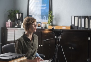 The Leftovers Season 3 Episode 2 Carrie Coon
