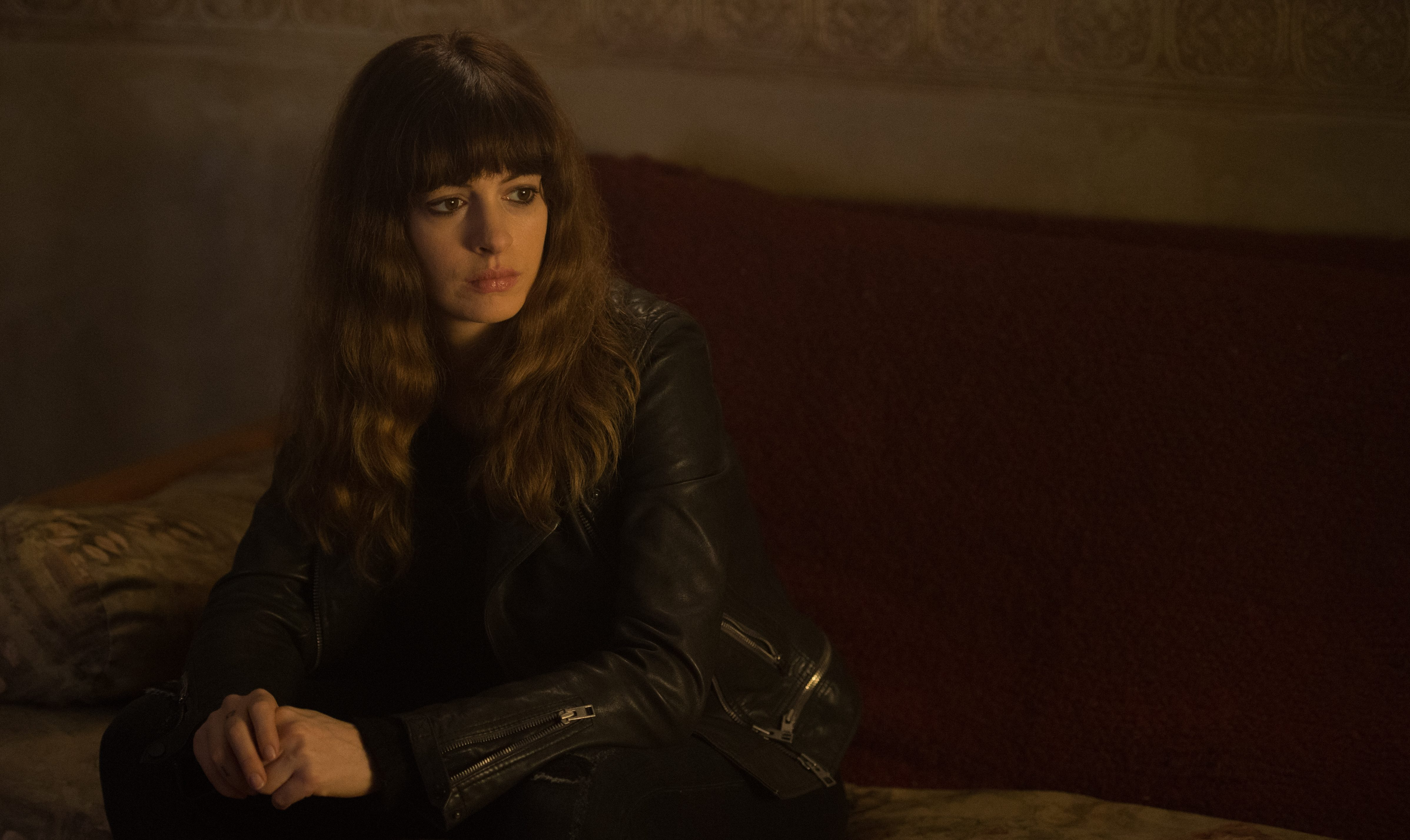 'Colossal' Is the Monster Movie No Studio Would Ever Make, And It's Teaching Hollywood a Lesson