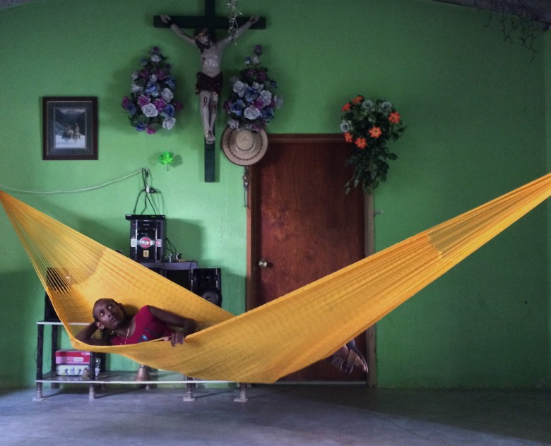 """El Compromiso,"" TFI Latin American Fund"