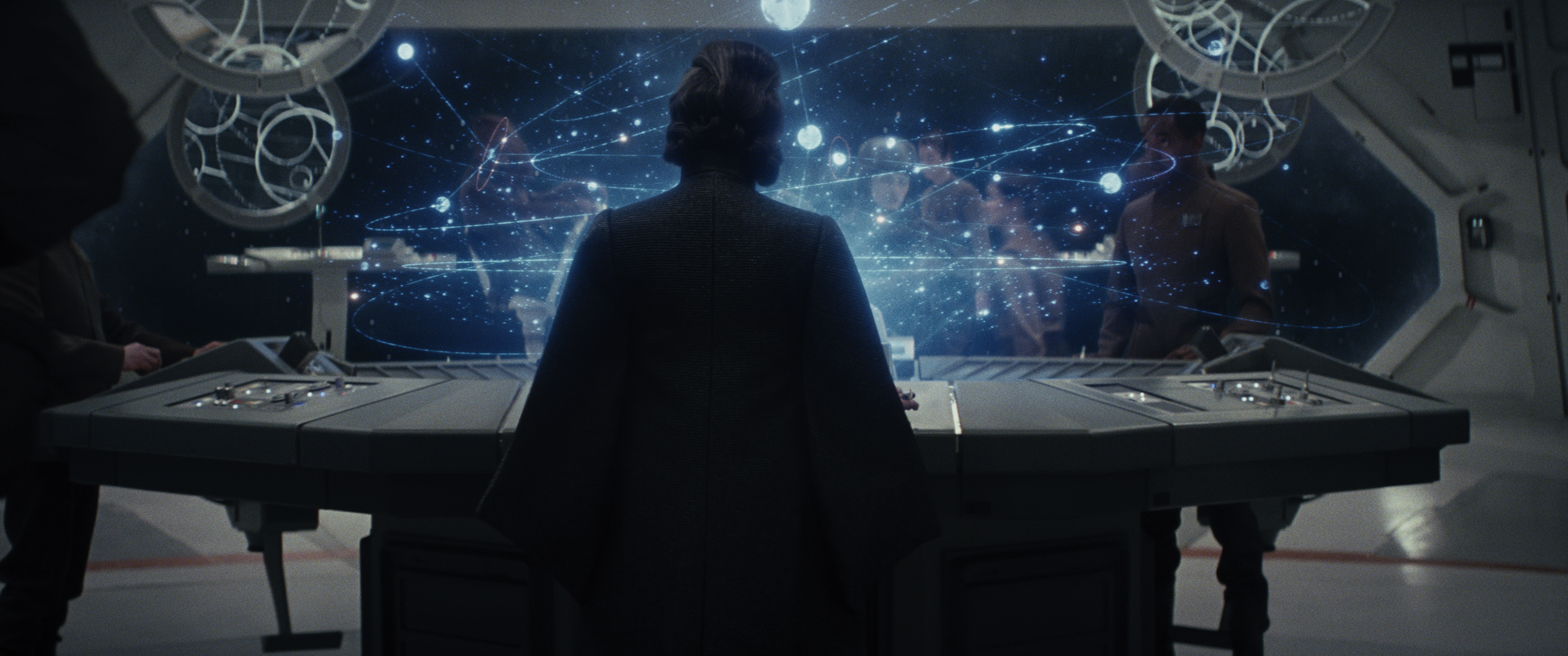 How Disney is Changing Hollywood Rules with 'Star Wars: The Last Jedi'
