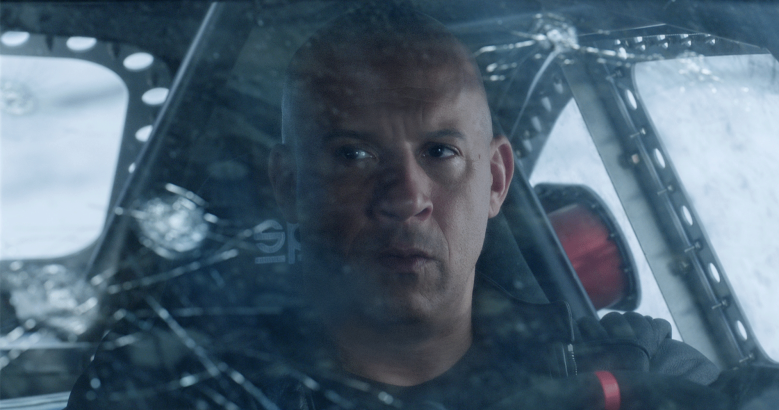 fast and furious 8 movie trailer download