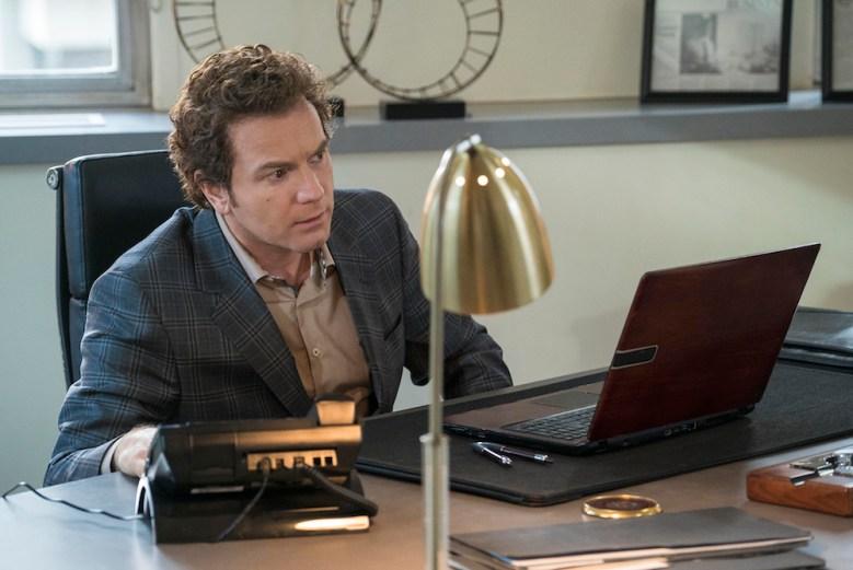 Fargo Season 4: Renewed, Cancelled, Ending? Noah Hawley on