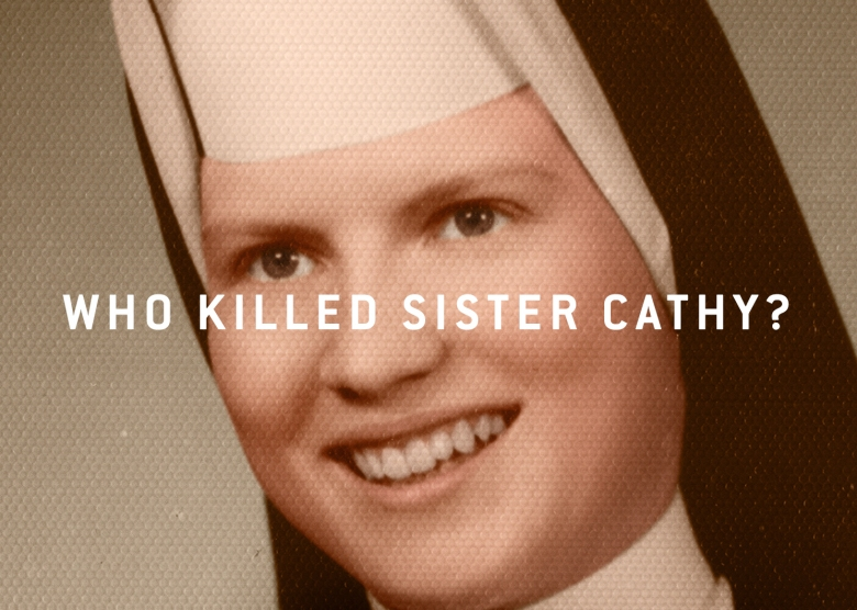 """""""The Keepers"""""""