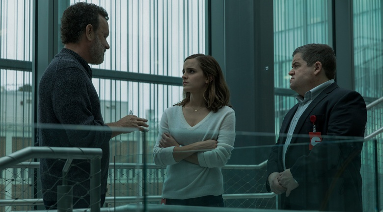 The Circle': 5 Reasons Why Tom Hanks and Emma Watson's Movie
