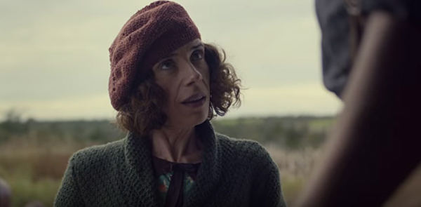 Maudie Trailer Sally Hawkins Ethan Hawke Aisling Walsh Maud Lewis Biopic 1201801333 as well Samurai Jack Season 5 Teaser Reveals Return Cult Hit 1201778064 additionally Timothy Spall Almost Went Mad To Play Mr Turner For Mike Leigh 62328 besides Stephen King Donald Trump The Dead Zone 1201800015 together with Jennifer Lawrence Mother Explained Reaction 1201878105. on oscar predictions indiewire 2017