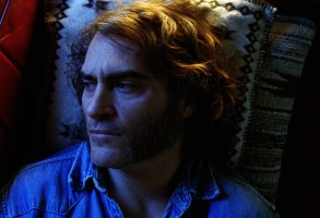 """Inherent Vice"""