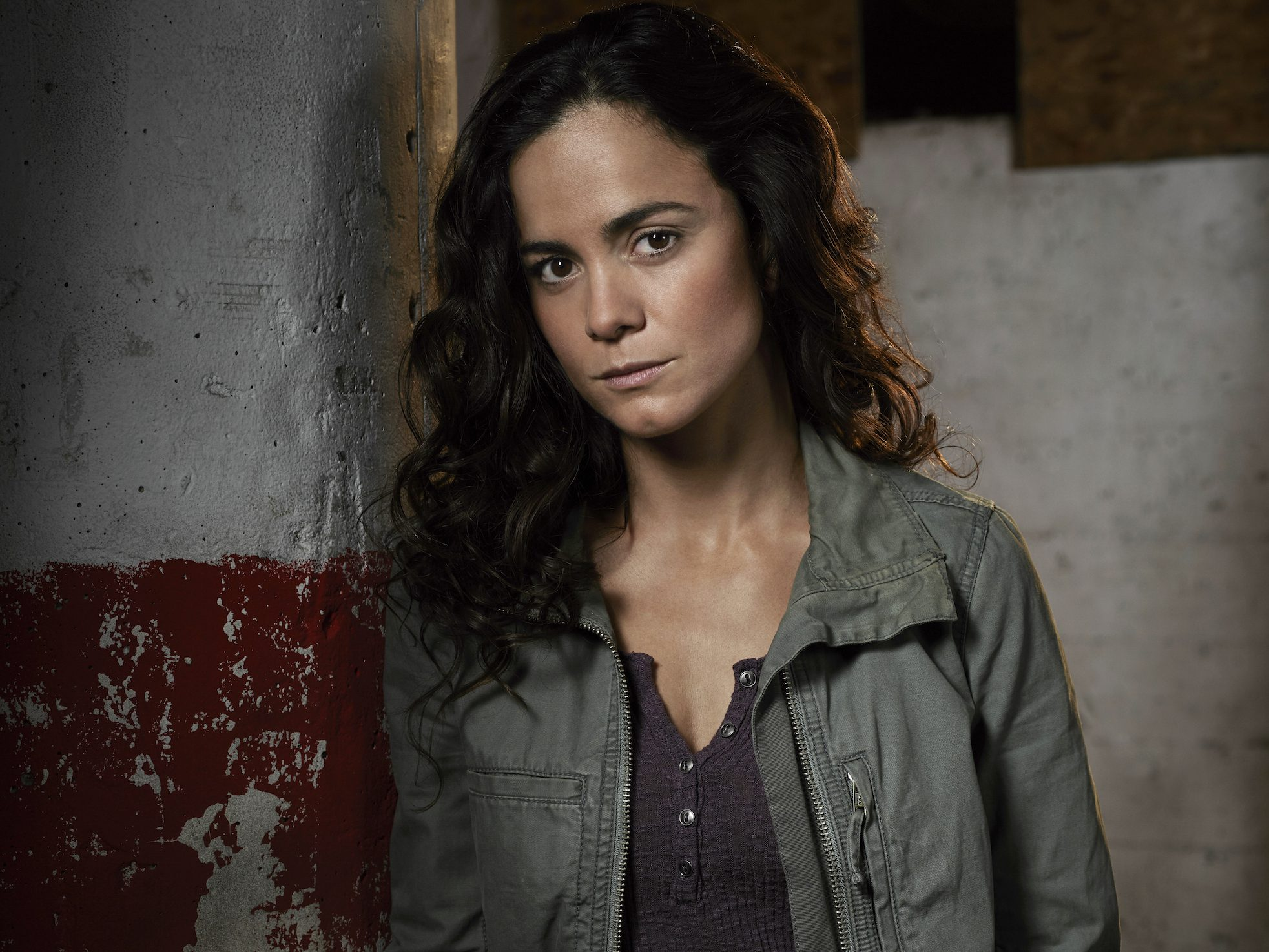 queen of the south staffel 2
