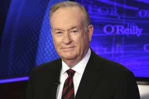 ViacomCBS Put 'I Can't Breathe' on Its Networks, Still Gives New Bill O'Reilly Show a Platform