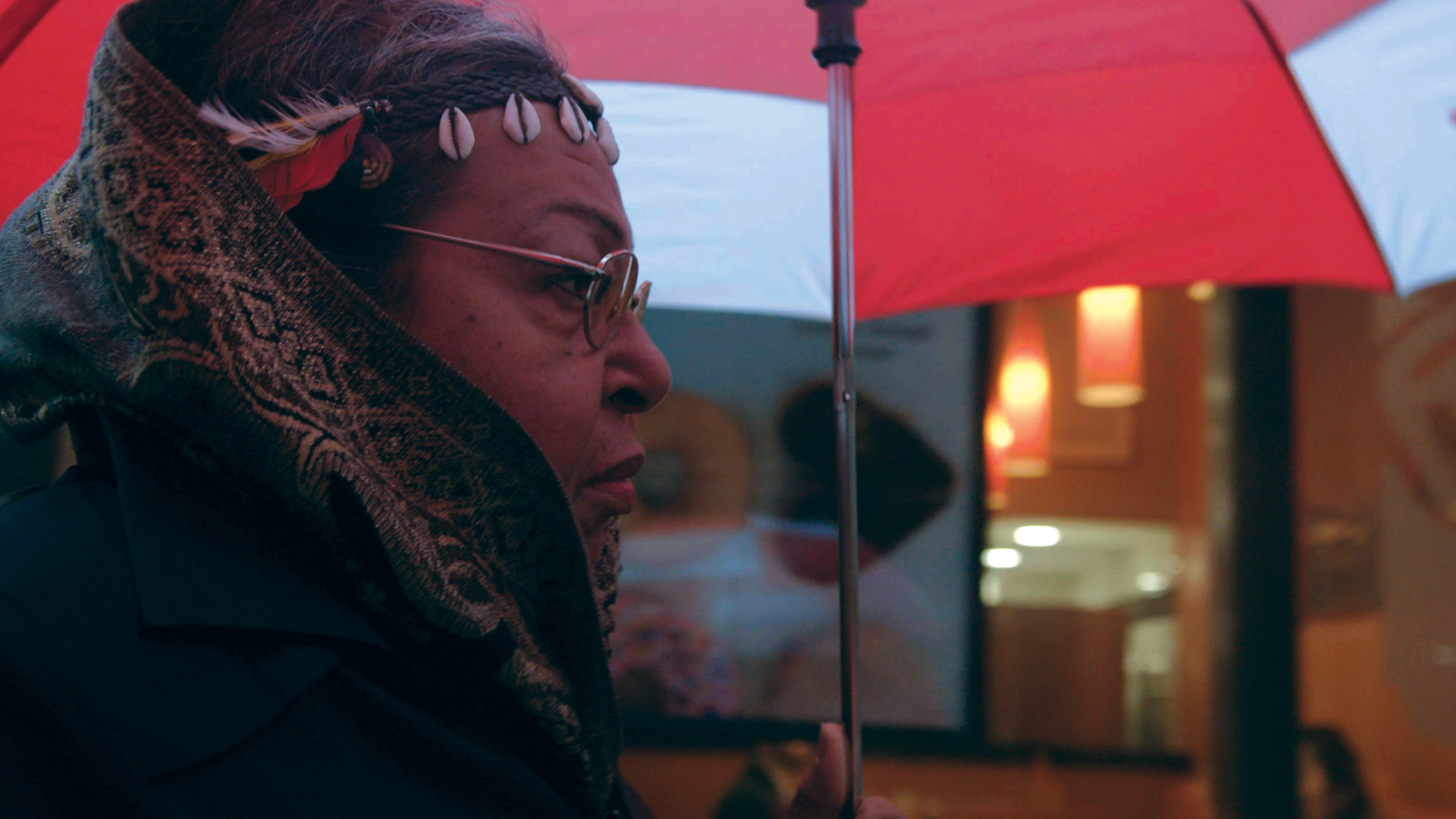 'The Death and Life of Marsha P. Johnson' — Tribeca 2017 Review | IndieWire