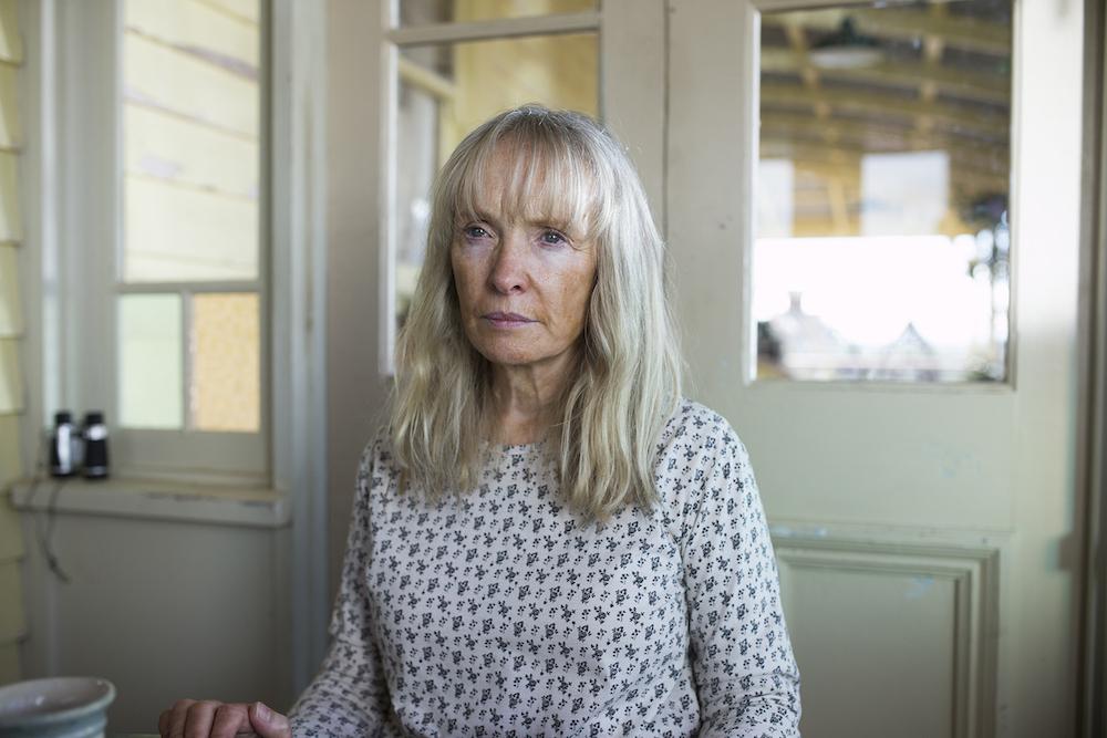 The Leftovers Season 3 Episode 3 Lindsay Duncan