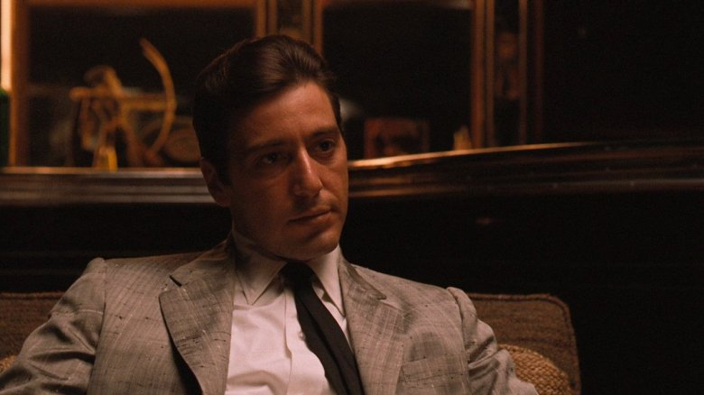 The Godfather 45th Anniversary: Five Big Takeaways | IndieWire