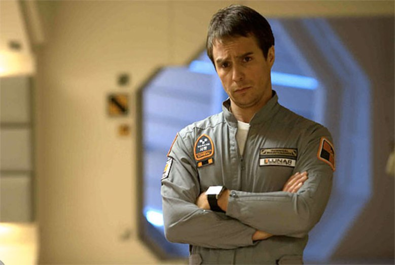 25 Best Sci-Fi Movies Of the 21st Century, From Children of