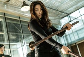 the villainess cannes