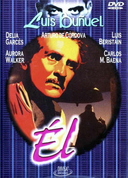"""El"" (1953)"